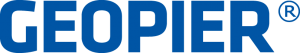 GFC_Logo